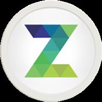 tvlistings.zap2it.com